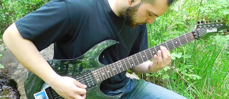 10 rodzajów black metalu