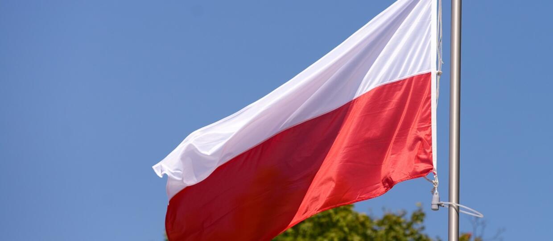 10 utworów o Polsce z okazji 11 listopada
