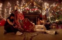 13 rockowych i metalowych utworów na Święta