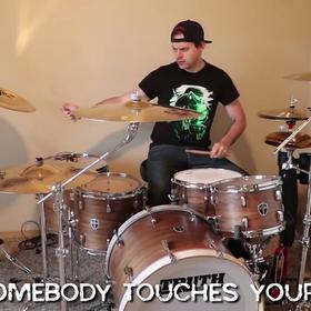 13 sytuacji, które irytują każdego perkusistę