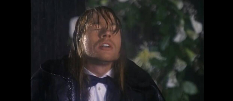15 rockowych i metalowych piosenek o deszczu