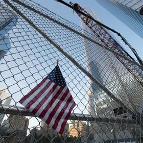 20 utworów nawiązujących do zamachu z 11 września 2001