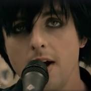 """21 Guns"" Green Daya bez instrumentów"