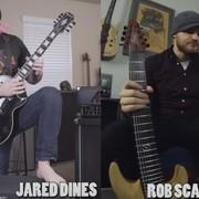 22 metalowych youtuberów i lider Trivium zagrali w jednym utworze