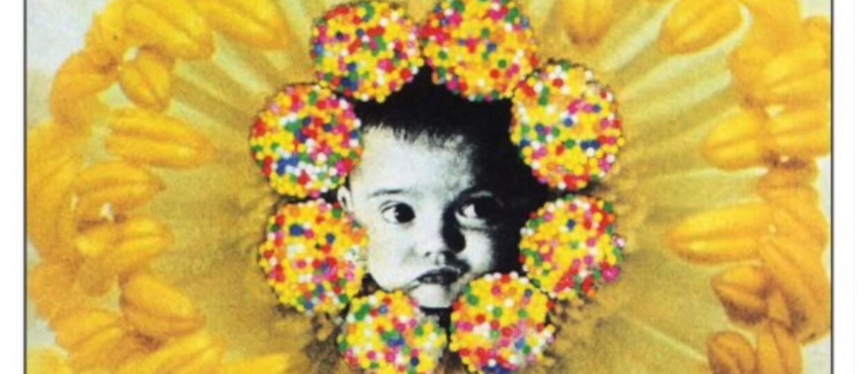"25 lat temu ukazał się debiutancki album Radiohead, ""Pablo Honey"" [CIEKAWOSTKI]"