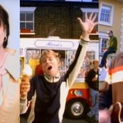 25 najważniejszych utworów na 25 lat britpopu