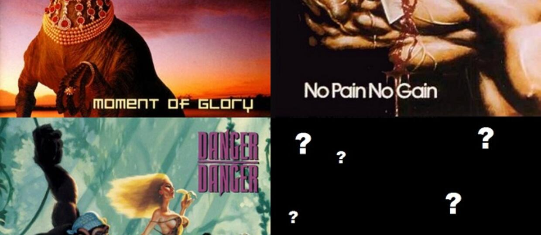 25 wyjatkowo brzydkich rockowych okładek