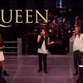"""3 młode uczestniczki talent show zachwyciły jury wykonaniem """"Bohemian Rhapsody"""""""