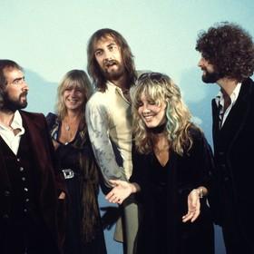 50 ciekawostek o Fleetwood Mac w 50. rocznicę premiery debiutanckiego albumu zespołu