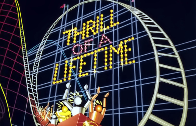 thrill-of-a-lifetime-53fb049e59307