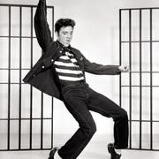 82 lata temu urodził się Elvis Presley