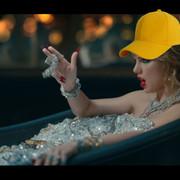 A gdyby Taylor Swift śpiewała w Limp Bizkit?