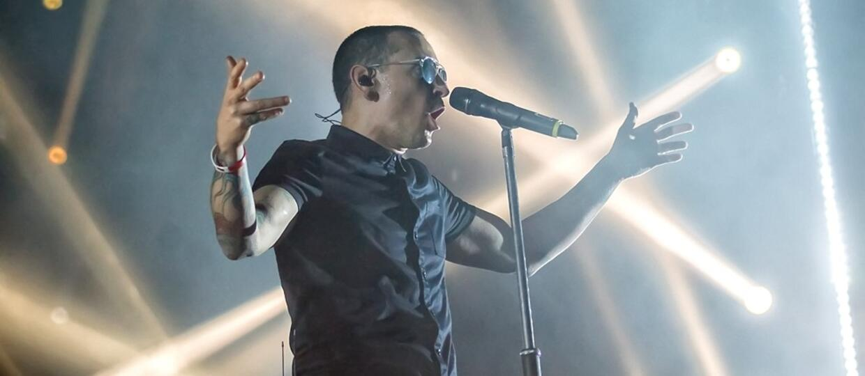 Akustyczna Libacja, czyli najgorszy polski cover Linkin Park
