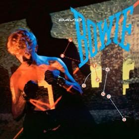 """Album """"Let's Dance"""" Davida Bowiego ukazał się 35 lat temu [CIEKAWOSTKI]"""