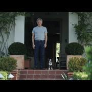 Reklama Amazona z Harrisonem Fordem