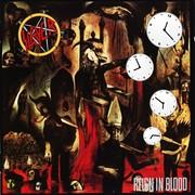 """Angel of Death"" Slayera w 30-minutowej wersji"
