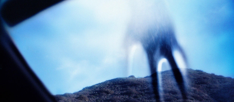 AntyTeza: Nine Inch Nails - Year Zero