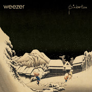 AntyTeza: Weezer - Pinkerton