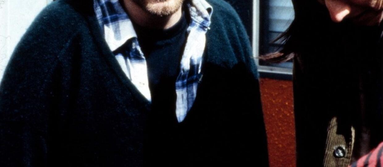 Autorka utworu o Nirvanie sprzedaje list od Kurta Cobaina