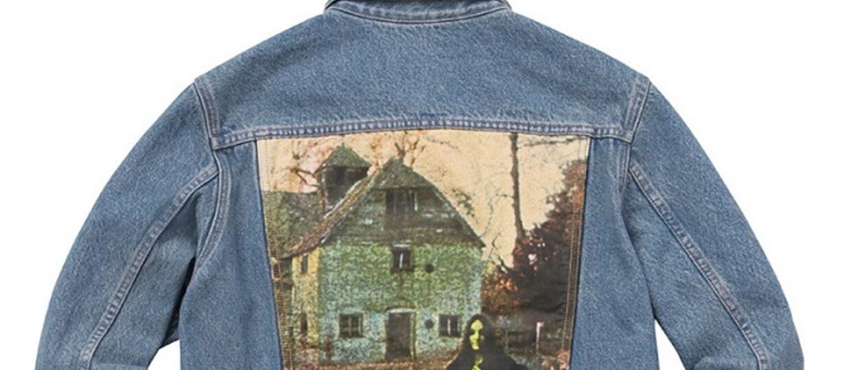 6ceadc0d63 Black Sabbath wydał kolekcję ubrań dla skaterów - Antyradio.pl