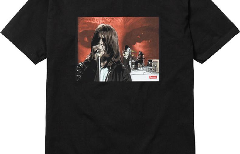 cbf08145afcc6 Black Sabbath wydał kolekcję ubrań dla skaterów - Antyradio.pl