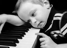 Blue Monday: Sprawdź, czy jesteś muzycznym smutasem [QUIZ]