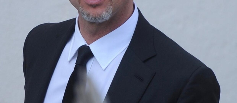 Brad Pitt zabrał dzieci Chrisa Cornella na wycieczkę po Universal Studios