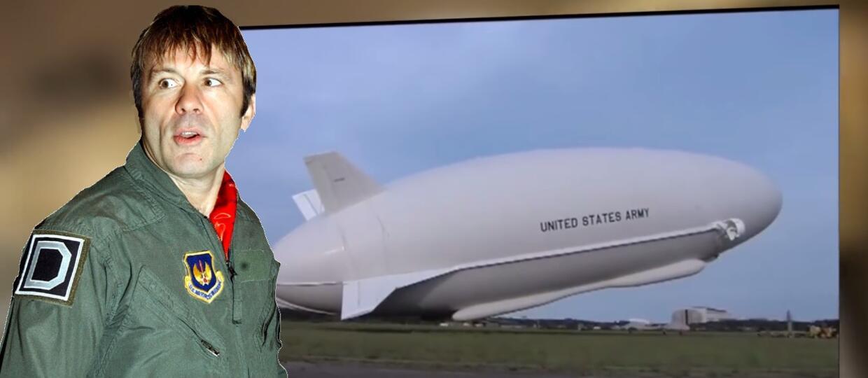 Bruce Dickinson zrewolucjonizuje transport lotniczy?