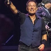 Bruce Springsteen napisał szkolne usprawiedliwienie 9-latkowi