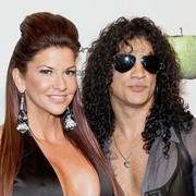Slash i Perla