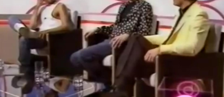Co George Michael i Morrissey sądzili o Joy Division?