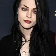 Córka Kurta Cobaina: Ch*j mnie obchodzi, co robili w latach 90.