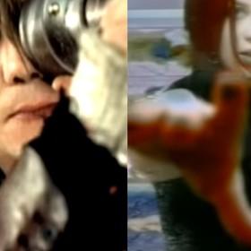 Czego słuchało się 20 lat temu? Rockowe utwory, które były przebojami w kwietniu 1998