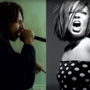 Czego słuchało się 20 lat temu? Rockowe utwory, które były przebojami w lipcu 1998