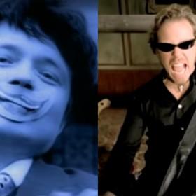 Czego słuchało się 20 lat temu? Rockowe utwory, które były przebojami w lutym 1998
