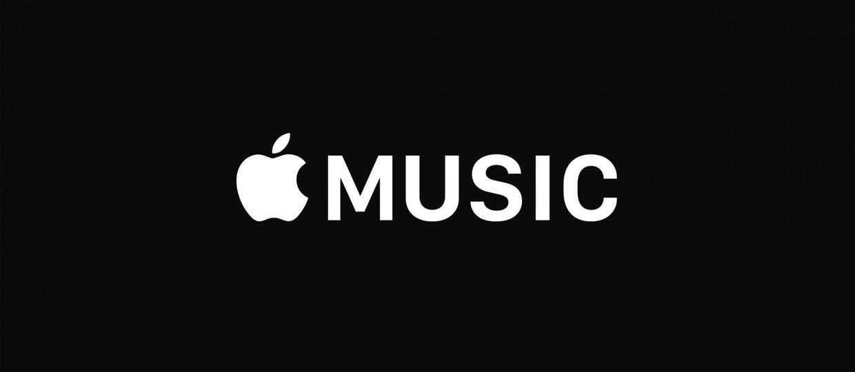 Czy Apple Music to rzeczywiście sukces?