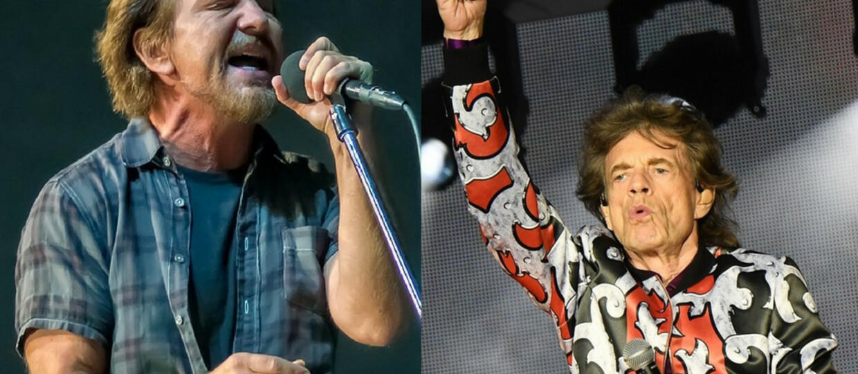 Czy gwiazdy muzyki na koncertach w Polsce powinny komentować sytuację w naszym kraju? [SONDA]