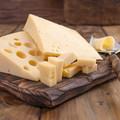 Jak muzyka wpływa na ser?