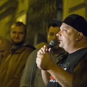 Czy polscy muzycy zbyt rzadko komentują bieżącą sytuację polityczną w kraju? [SONDA]