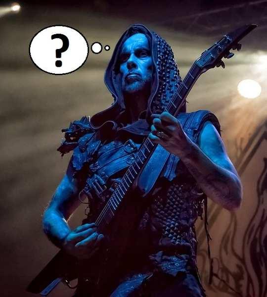Czy rozpoznasz, który utwór słynnego wykonawcy jest zmyślony? [QUIZ]