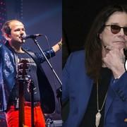 """Czy Sławomir splagiatował solówkę z utworu Ozzy'ego Osbourne'a w """"Miłości w Zakopanem""""?"""
