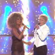 Czy Tina Turner i David Bowie zabrzmieli znajomo?