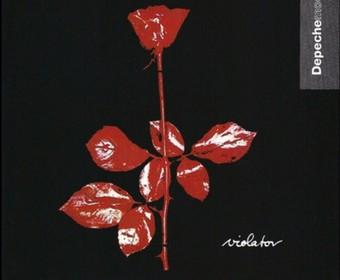 """Czy wiesz wszystko o albumie """"Violator"""" Depeche Mode? [QUIZ]"""
