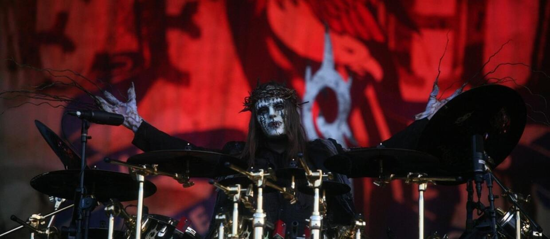 Czy Wikipedia pisze prawdę o Joeyu Jordisonie?