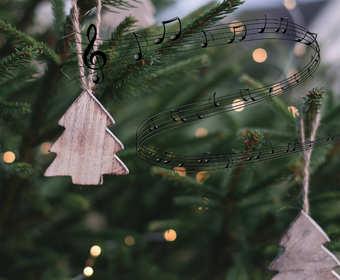 Czytelnicy Antyradio.pl wybrali najbardziej znienawidzony świąteczny przebój [WYNIKI SONDY]
