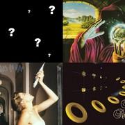 Czytelnicy Antyradio.pl wybrali najlepszą płytę Helloween
