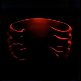 """Debiutancki album Toola """"Undertow"""" ukazał się 25 lat temu [CIEKAWOSTKI]"""