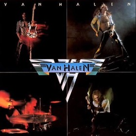 Debiutancki album Van Halen ukazał się 40 lat temu [CIEKAWOSTKI]