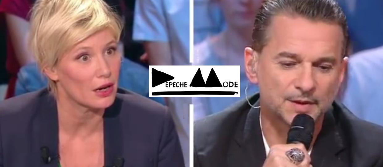 Depeche Mode kończy karierę?