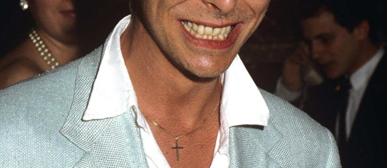 Dlaczego David Bowie nie chciał współpracować z Coldplay?